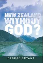 NZ Without God