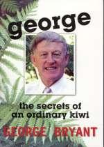 George Secrets