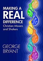 Marking a Real Difference
